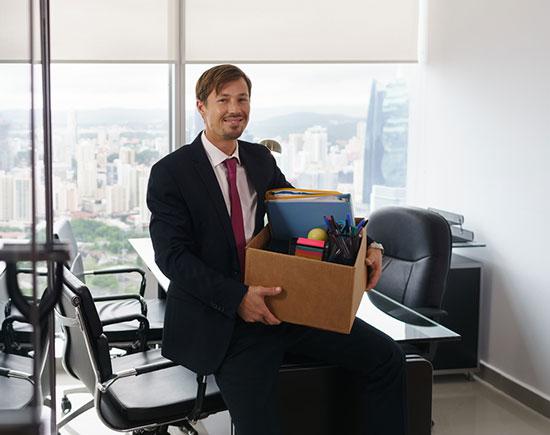 Mudanzas de oficina en las rozas for Mudanzas oficinas madrid